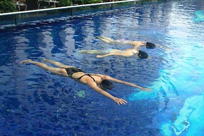 O2TV - E-Bơi - Khách sạn Fortuna và...