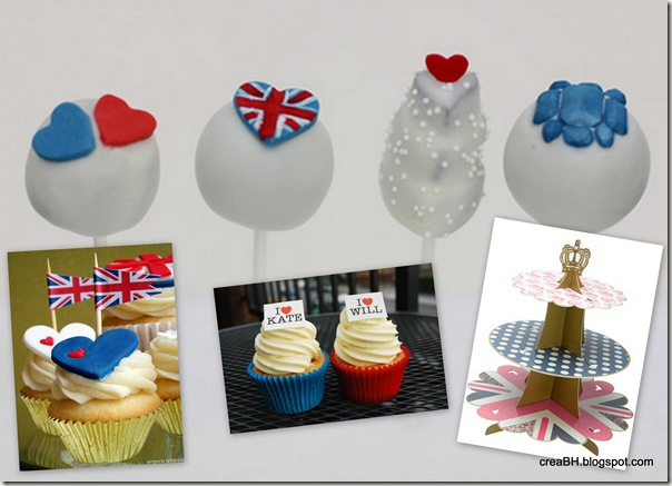 CupcakesK&W