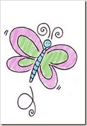 spring_butterflies_web2