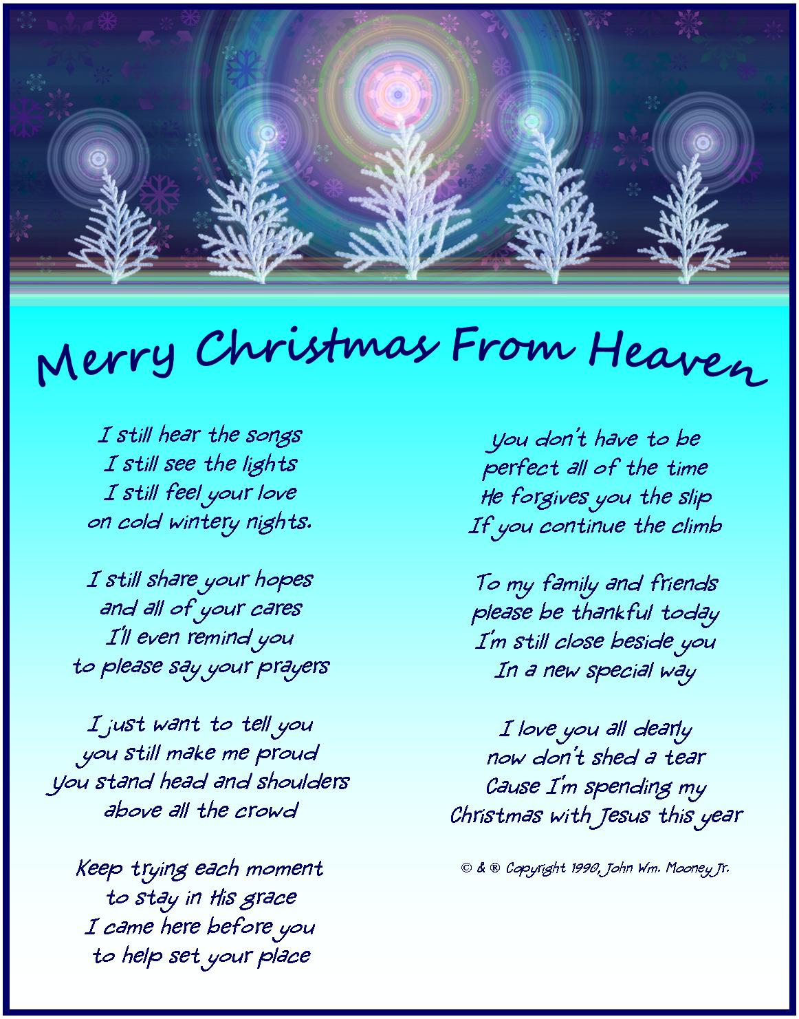 Father passed away quotes links jpg 1162x1481 Merry christmas heaven mom