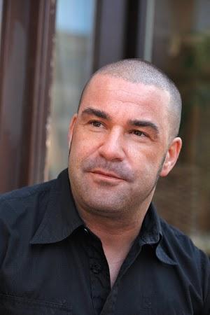 Steve Hauswald