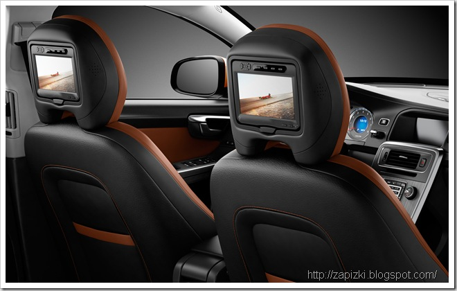 wallpaper_S60_interior_07