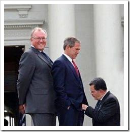 Bush_BJ