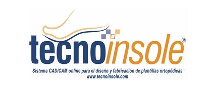 logo ortesis_Página_1