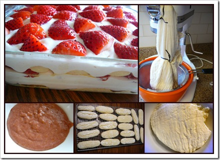 StrawberryTiramisu3