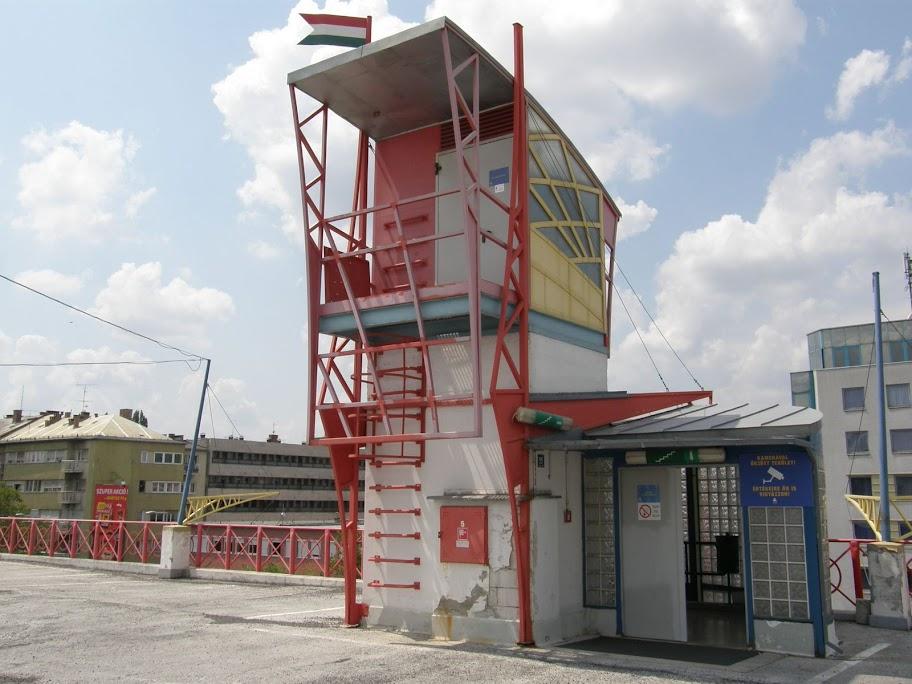 Lehel Csarnok, piac, nyitva tartás, Rajk László, SZDSZ, XIII. kerület, Budapest, blog