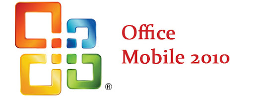 Free Download Microsoft Office Moblie 2010 for Windows Mobile 6.5 Mobile 7 image