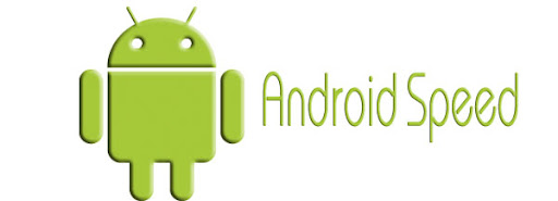 android cupcake os g1 speed imcrease, android 2.2 launched image