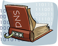 Ping IP Address DNS of Any Site image
