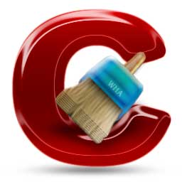 ccleaner 3.0 cleanup all junk and unwanted files and fix registry error of windows 8 and more