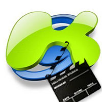 K-lite Mega Codec Pack complete full download free software mkcl.biz/cgdte opera 12, firefox 5, html7, windows 8