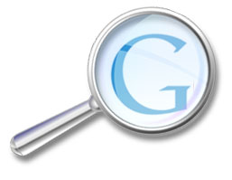 thumb image google instant preview search magnifying glass