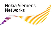 Nokia Siemens Network&#39;s Acquisition of Motorola Network Targeted in First Quarter of 2011 thumb icon