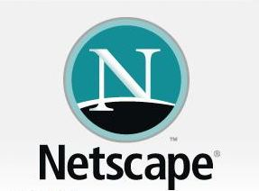 Netscape Navigator Meet The Ancient Web Dominant thumb icon