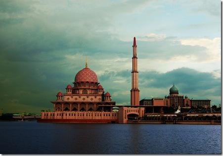 masjid putra2-1
