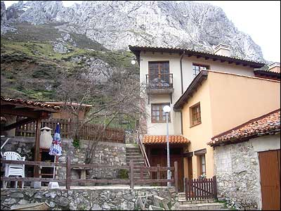 Riospaso