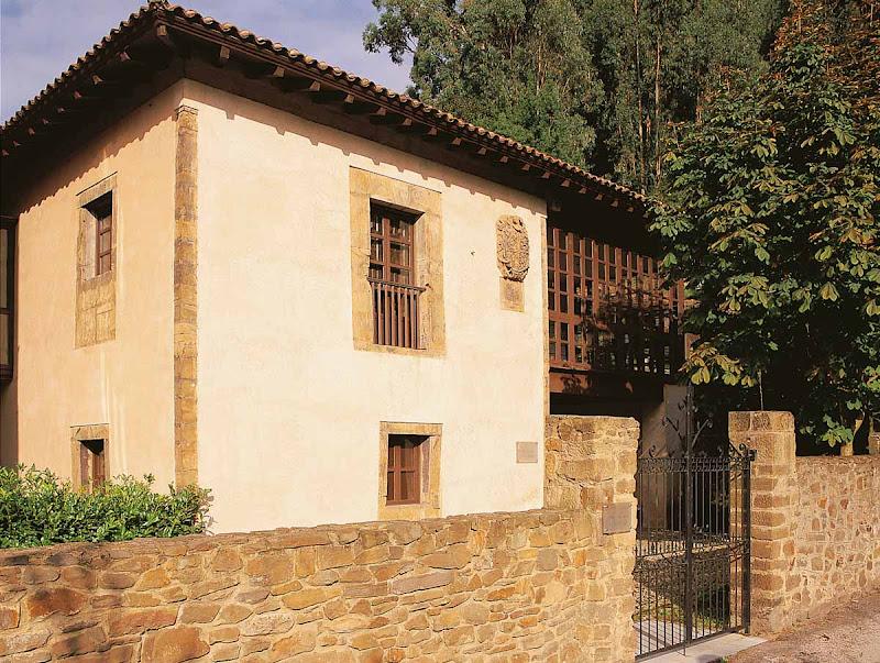 Casa Duró