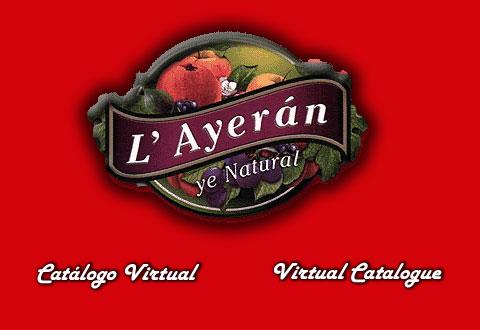 L' Ayeran