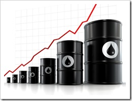 rising-oil-price_today