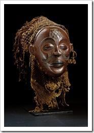 culture_arte_of_angola_MskChkwe