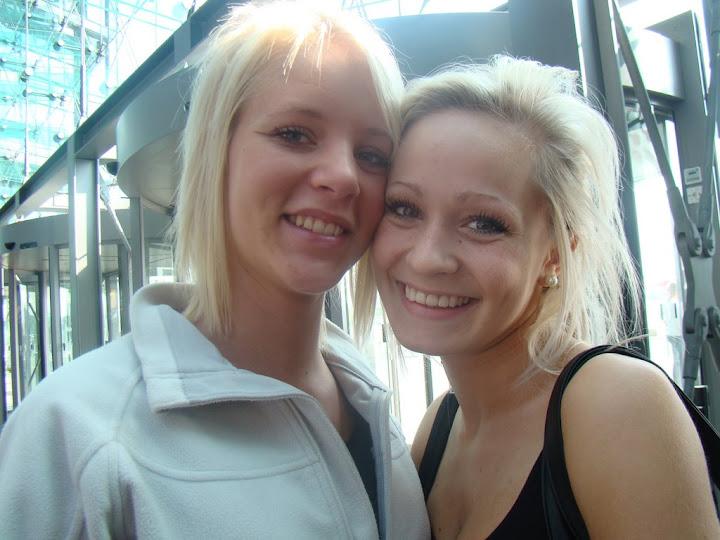 tyske piger dates