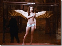 megan_fox passion play 2