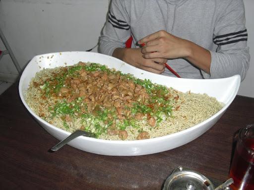 super noodle for you