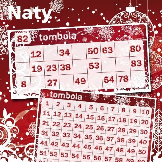Naty1-thumb.jpg