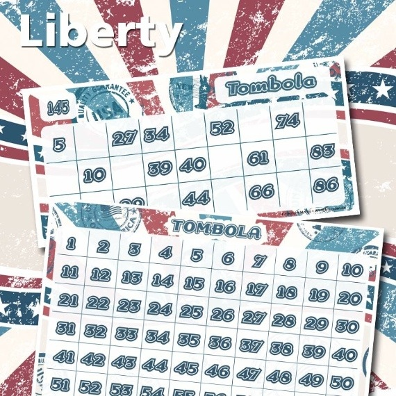 Liberty-thumb.jpg