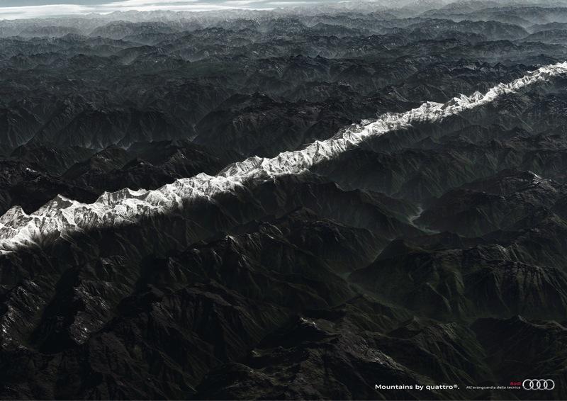 mountains-by-quattro.jpg