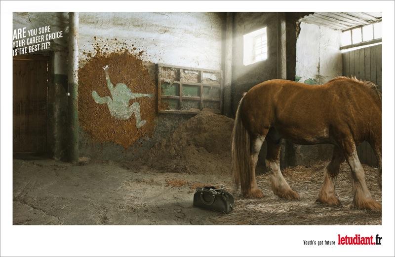 veterinary-letudiant.jpg
