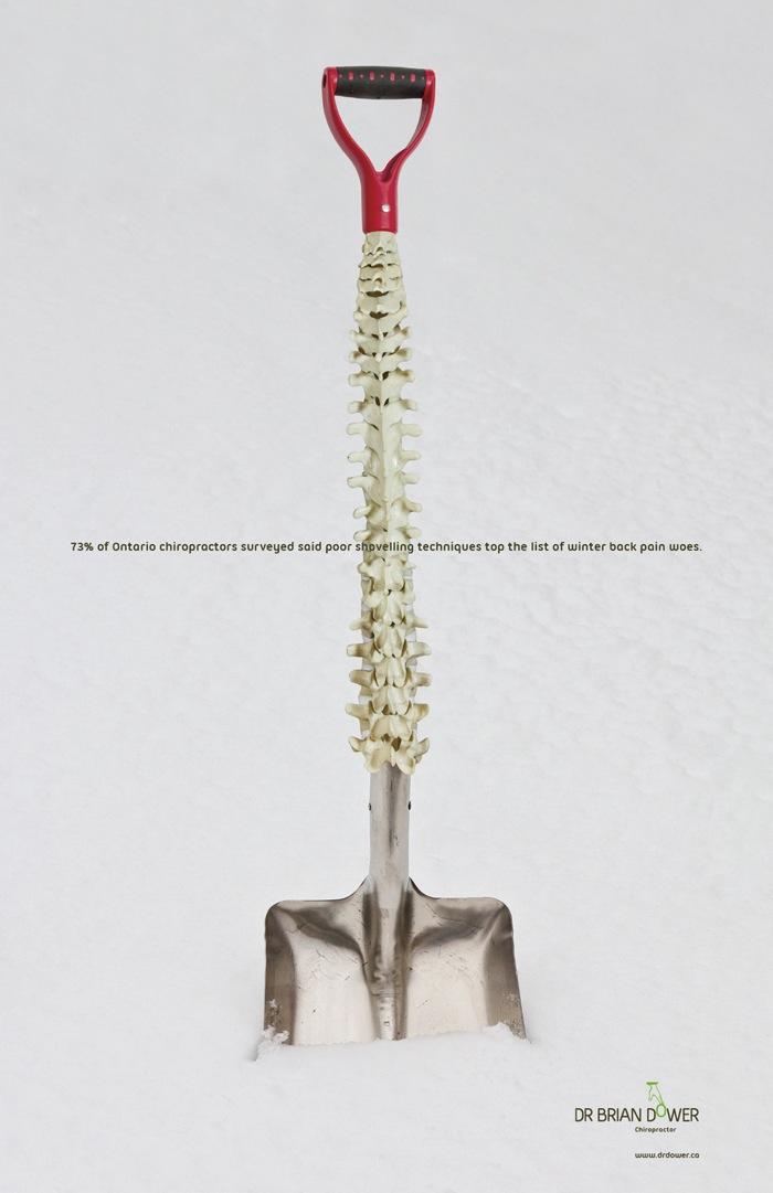 spine-shovel.jpg