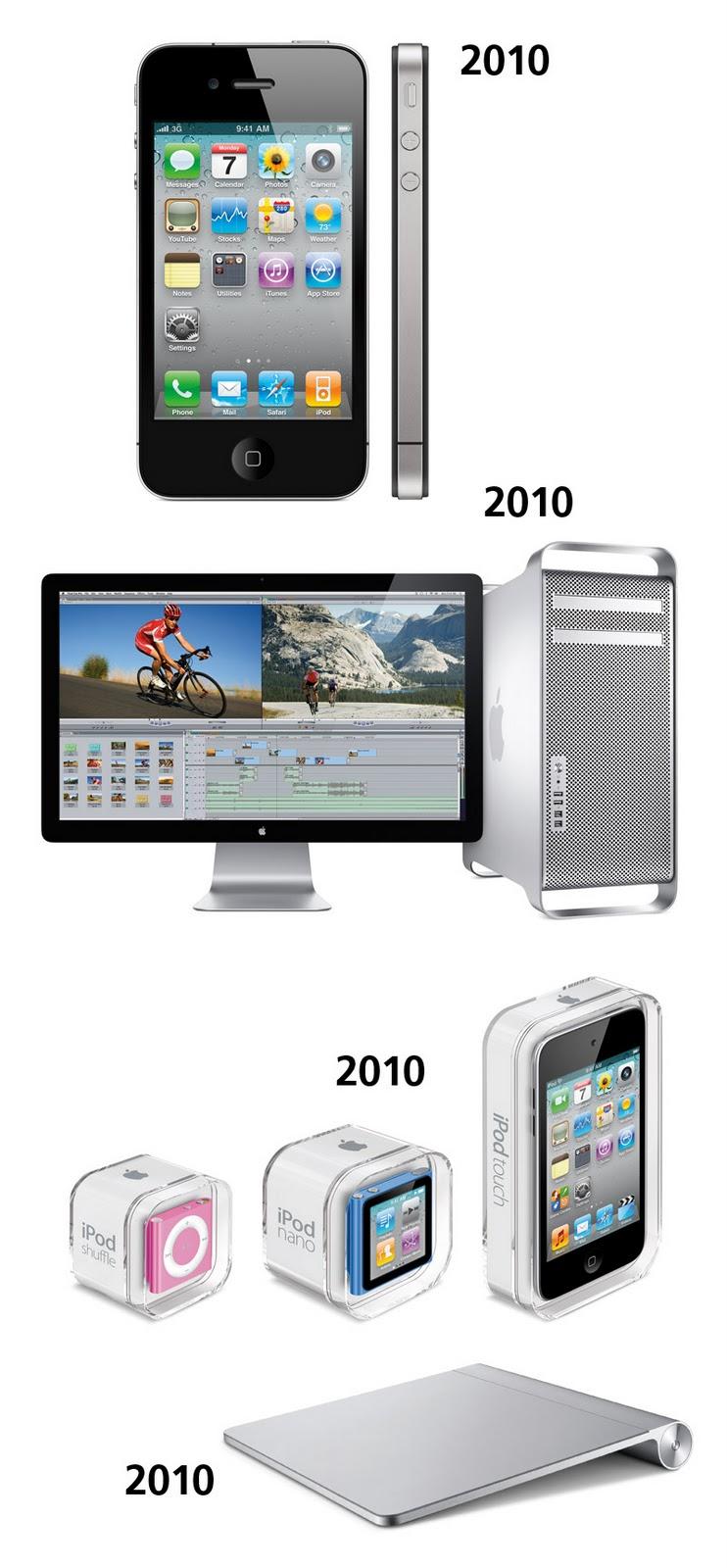prodotti-apple-5.jpg