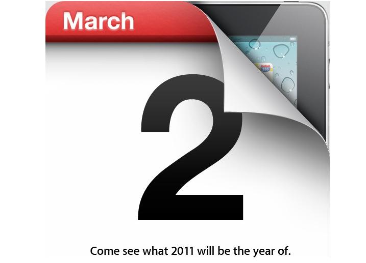 Schermata 2011-02-23 a 17.52.14.png