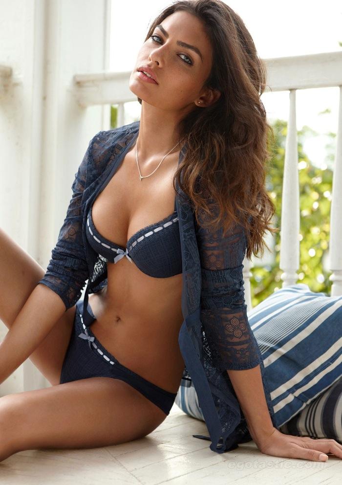 original_alyssa-miller-intimissimi-lingerie-07.jpg