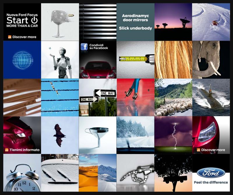 Schermata 2011-03-11 a 16.21.26.png