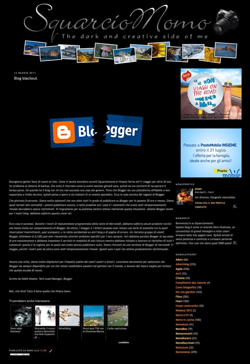 Schermata-2011-05-14-a-18.13.34.jpg