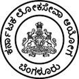 KPSC LOGO 1[3]