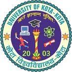 Kota_University1