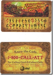 language_card