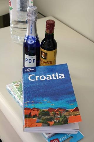 Kroatia 2009 007007