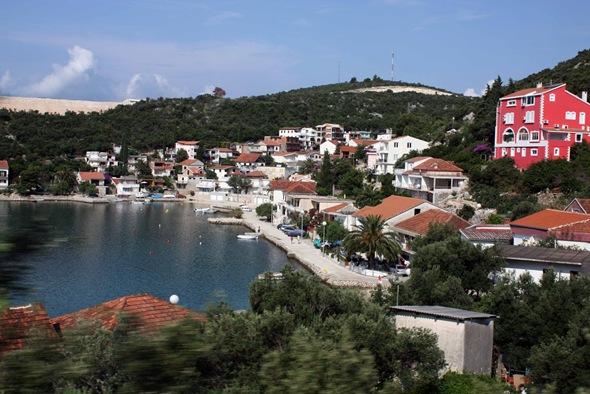 Kroatia 2009 058058