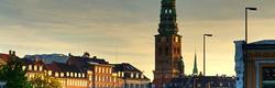 Discover Fantastic Copenhagen in Denmark thumbnail