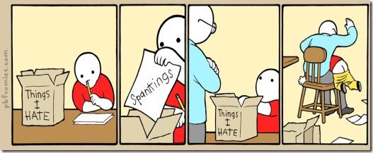 PBF223-Box_of_Hate