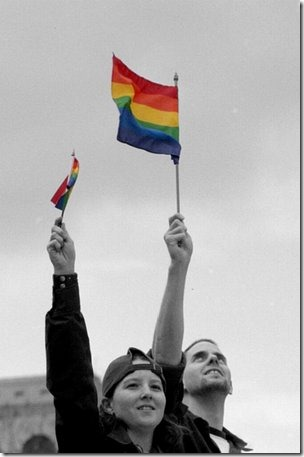 gayrightsprotestrally28k