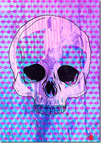 Skull_Like_This_by_Cgod1