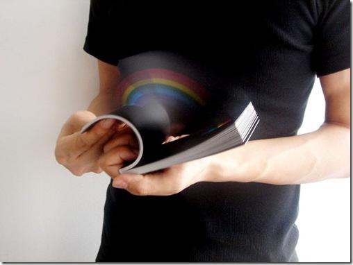 rainbow-book-3