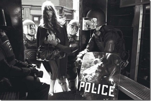 state-of-emergency-by-steven-meisel-12-600x402