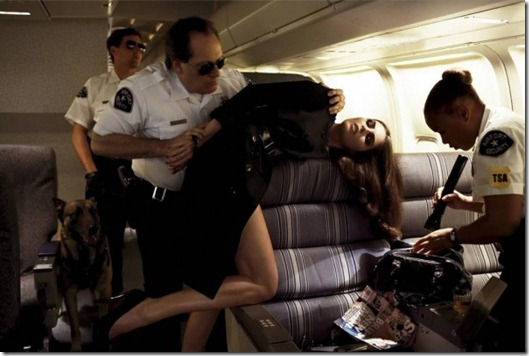 state-of-emergency-by-steven-meisel-9b-600x402