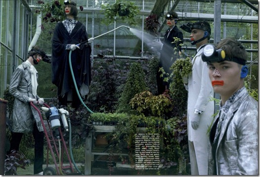Step-Into-The-Future- editorial stven klein L'Uomo Vogue 5